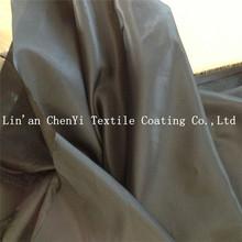 Factory price garment lining