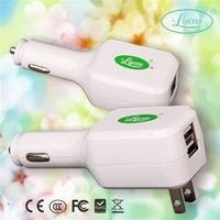 new product china suplier alibaba aliexpress cell phone accessory charger for multiple phones