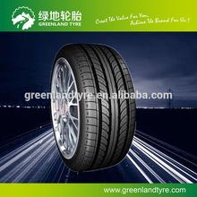 ยางรถยนต์จีนโรงงาน--- รวดเร็ว, aoteliแบรนด์--- คุณภาพดีที่สุดและราคา