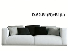 Divany furniture school project sofas