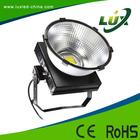 300 watt led flood light 2014 new products 100w 200w 300w 400w 500w high power