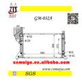Sprinter 2500 2.7d' 03 intercooler