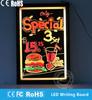True color rgb super brightness indoor led display screen board