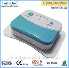 Home tens unit, mini pain relief device