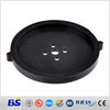 Cheap & nice quality rubber diaphragm for truck brake chamber