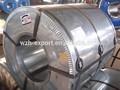 Alu zincato in galvalumed bobine di acciaio, az50, az70, az100, az150, atf, astma792