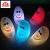 ICTI Factory custom plastic toy ,eye pop toy,squeeze toys