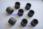 supplying high purity graphite crucible