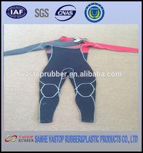 Top Quality Custom Design Plus Size Triathlon Wetsuits