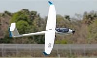 Propeller 2300mm Durable EPO Foam Electric rc soaring aeroplane