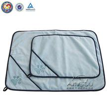Wholesale washable absorbing dog urine mats