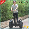 Washing Machine Motor Fastest Electric Scooter For Promotion