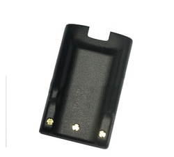 high quality 1800mah battery for vx-150