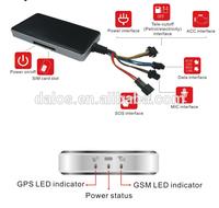 gps tracker gt06, 99% Accuracy Fuel Management, OBD II GPS Tracker