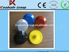 RSG plastic tactile indicator