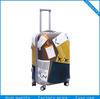 Fashion Chinese suitcases polo luggage bag wholesale