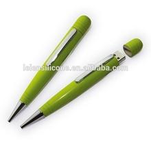 Printing pen drive,4gb flash drive,Writing pen usb flash drive 2.0