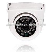 ESCAM Peashooter QD520 IP Camera