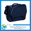 High quality cell phone shoulder bag long strap messenger bag wholesale