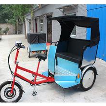 summer e rickshaw motor kit