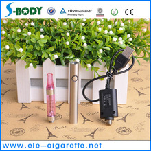 welcome cigarette electronic e cig atomizers from china e cigarette manufacturers