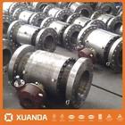 long life non return valves stainless steel for Russia market
