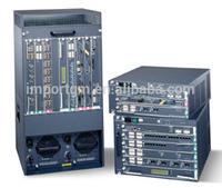 Original new Cisco 7606 Systems 7606S-RSP7XL-10G-R