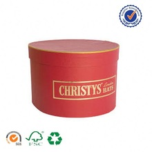 templates for paper folding boxes made in china