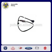 high quality &cheap price suzuki alto front oxygen sensor OE NO.: 18213-62L00