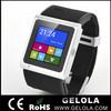 Wholesale alibaba hot!!! 3g gps tracker watch,fashion gps watch heart rate monitor,emergency gps watch for wholesale