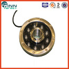 Factory supply various power led fountain ring light 12v led ring light