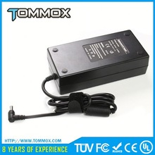 High efficiency Newest 90w power supply for toshiba 19v 4.74a