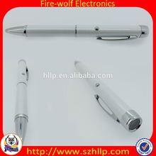 2014 creative gift for lovers cheap plastic ballpoint pen