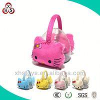 Wholesale Custom Cute Ear Muff With Bluetooth