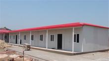 fast install prefabricated family house australian standard
