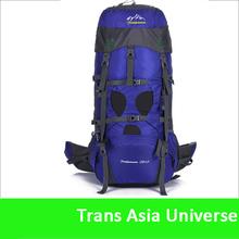 Hot Sale custom cheap hiking bag guangzhou