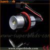 E90 E91 Angel eyes LED Markers white 10W with high lumen for bmw car light led headlight