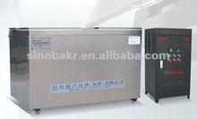 china manufacture cleaning stencil ultrasonic