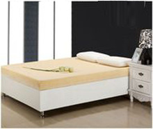 topsale 2014 china products hotel gel memory foam bed mattress
