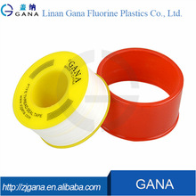 High Quality cheap water proof measuring tape