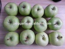 2014 fresh green gala apple 100/113/125 18kg carton