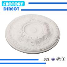 pu foam home decoration manufacturer