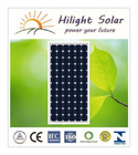 High Power 300 Watt Solar Cell/pv Module Price with TUV IEC CE CEC ISO INMETRO certificates