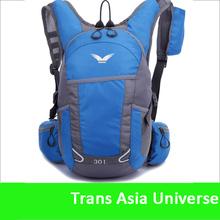 Hot Sale custom cheap custom sport bag for bike