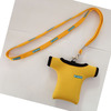 waterproof mobile phone bag with your brand logo
