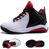 High quality top custom made cool basketball shoes