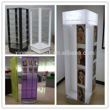 wall mounted acrylic jersey display case