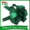 XQ032 PRB002 China wholesale Cheap gift ribbon pull bow in ribbon Bows
