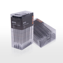 Printing Plastic Storage Bag For Packaging
