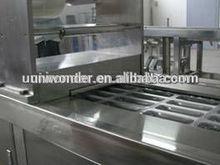 multifunction ruian uniwonder china seafood vacuum packaging maker